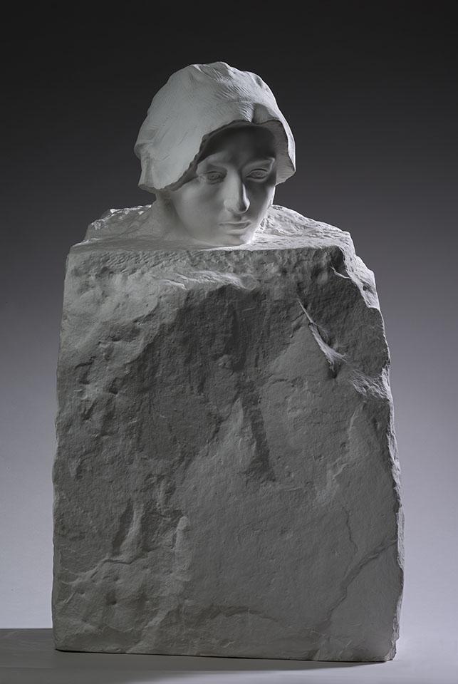 Introduzione for Rodin scultore